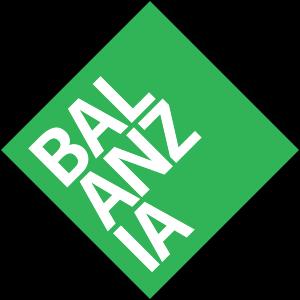 balanzia.fi logo