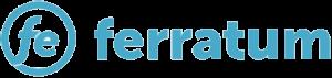ferratumbank.fi logo