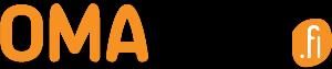 omalaina.fi logo