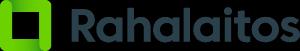 rahalaitos.fi logo