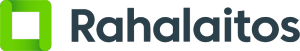 rahalaitoscps.fi logo