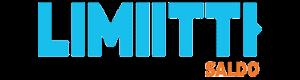 limiitti.fi logo