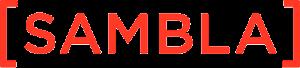 sambla.fi logo