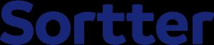 sortter.fi logo