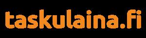 taskulaina.fi logo