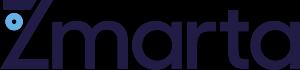zmartayrityslaina.fi logo